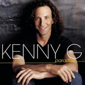 Kenny G - All The Way