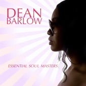 Dean Barlow - Forever