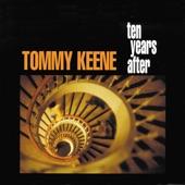 Tommy Keene - Your Heart Beats Alone