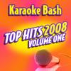 Love Song (Karaoke Version) - Starlite Karaoke