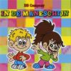 In de maneschijn - Minidisco & DD Company