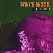 Dali's Llama - Desert Dogs