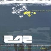 Front 242 - Headhunter V3.0