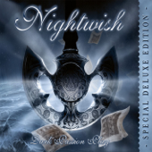 Sahara - Nightwish