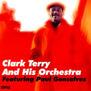 Clark Terry and His Orchestra