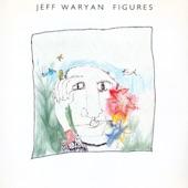 Jeff Waryan - To Get Away