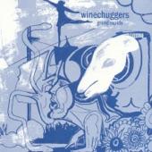 Winechuggers - Location Location Location