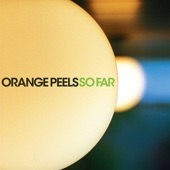 The Orange Peels - Back In San Francisco