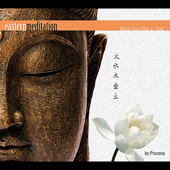 Eastern Meditation
