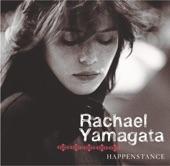 RACHAEL YAMAGATA - WORN ME DOWN 2005