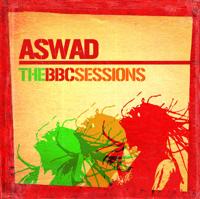 Aswad - Aswad - The Complete BBC Sessions artwork