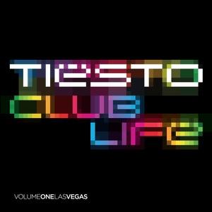 Club Life, Vol. 1 - Las Vegas