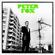 Peter Fox - Stadtaffe (Bonus Track Version)