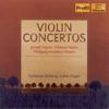 Violin Concerto In G Major, Hob.VIIa:4: I. Allegro Moderato - Camerata Salzburg & Lukas Hagen