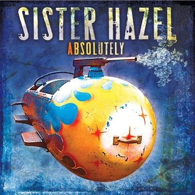 Absolutely - Sister Hazel