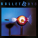 Smooth Up In Ya - Bulletboys