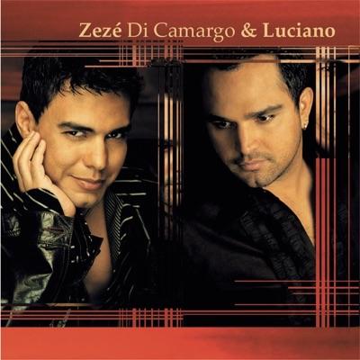 Zezé Di Camargo & Luciano 2002 - Zezé Di Camargo & Luciano