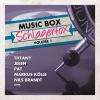 Music Box Schlagerfox, Vol. 1