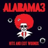 Alabama 3 - R.E.H.A.B.