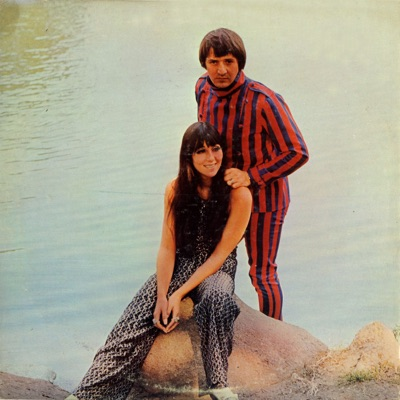 Sonny & Cher's Greatest Hits - Sonny and Cher