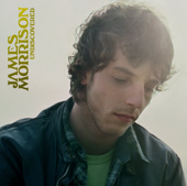 You Give Me Something - James Morrison