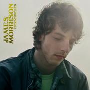 You Give Me Something - James Morrison - James Morrison