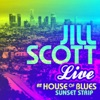 Live At House of Blues, Sunset Strip