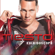 Kaleidoscope (Bonus Track Version) - Tiësto