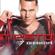 Kaleidoscope (Bonus Track Version) - Tiësto