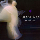 Shashara