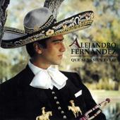 Que Seas Muy Feliz-Alejandro Fernández