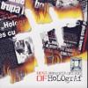 Holograf - Best of – Dimineata In Alta Viata artwork