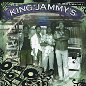 King Jammy's - Selector's Choice, Vol. 3