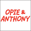 Opie & Anthony - Opie & Anthony, Rob Zombie and Louis CK, August 15, 2007  artwork