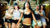 The Pussycat Dolls - Don't Cha (Busta Version) artwork