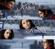 Kabhi Alvida Naa Kehna (Original Motion Picture Soundtrack) - Shankar-Ehsaan-Loy