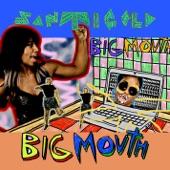 Santigold - Big Mouth
