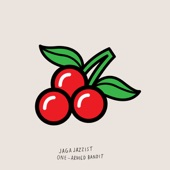 Jaga Jazzist - One-armed Bandit