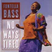 Fontella Bass - All My Burdens