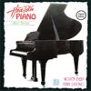 Nhac Em Diu Hoa Tau Piano - Le Sy Du