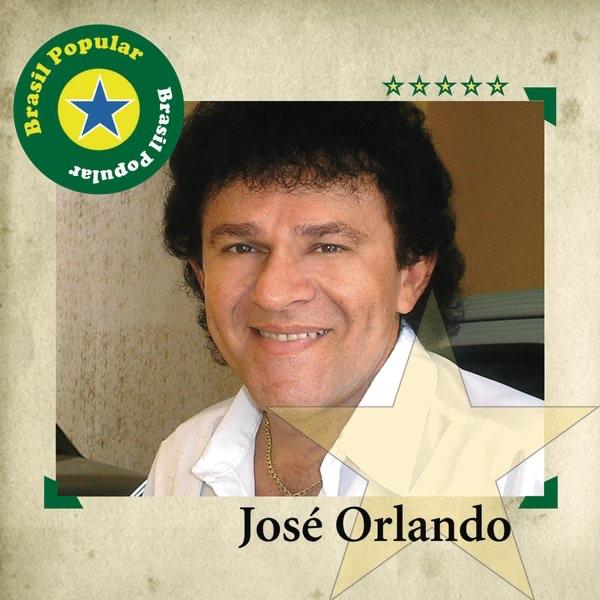 Brasil Popular: José Orlando