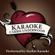 Karaoke: Carrie Underwood - EP (Karaoke Versions) - Starlite Karaoke