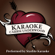 Jesus, Take the Wheel (Karaoke Version) - Starlite Karaoke