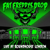 Fat Freddy's Drop - Flashback