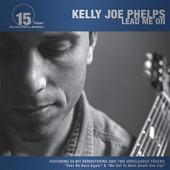 Kelly Joe Phelps - Lead Me On