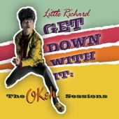 Little Richard - Get Down With It