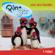 Pingu - Pingu, Folge 1 - Pingu und sini Familie