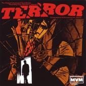 Ivor Slaney - 'Terror' - End Title