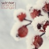 Winter Chillout Lounge