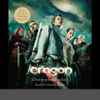 Christopher Paolini - Eragon: The Inheritance Cycle, Book 1 (Unabridged)  artwork